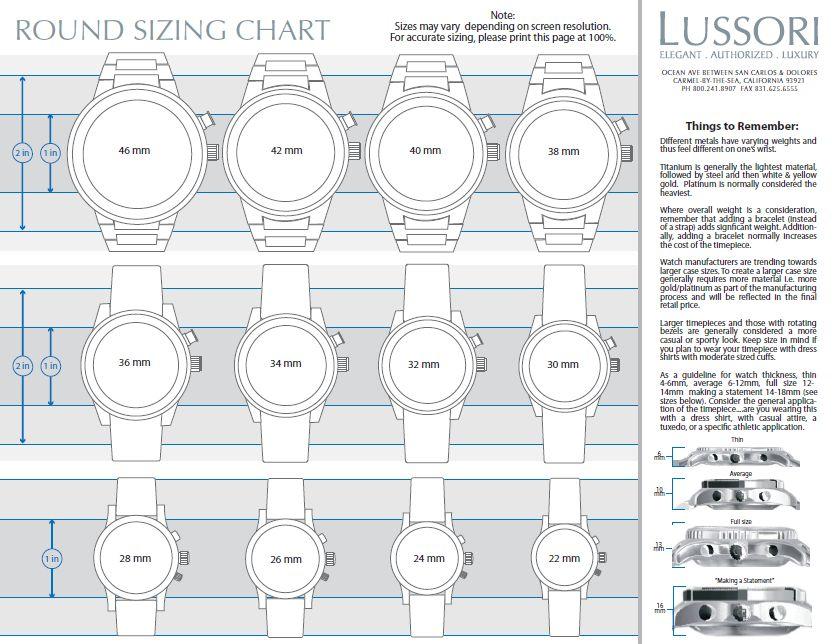 watch sizing chart - socialmediaworks.co