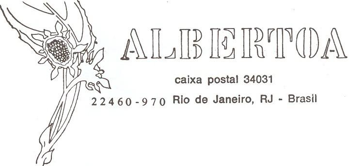Albertoa