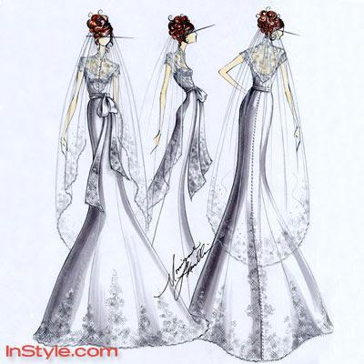 vestidos de noiva sereia. vestidos de noiva sereia.