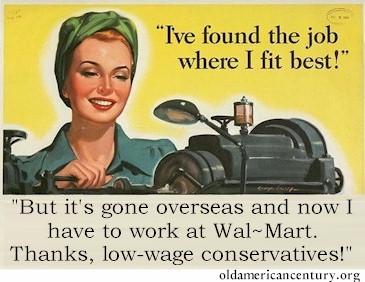 http://2.bp.blogspot.com/_WigxWmT65Jk/TSDo7WSM8kI/AAAAAAAAiSI/7oWhqhQjTnQ/s640/Political0179.jpg