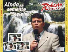 CONTATOS PARA AGENDAS 027 33238709 - 92451389
