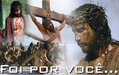 JESUS CRISTO O SALVADOR DO MUNDO