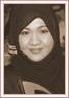 Jane Alvero-Al Mahdi