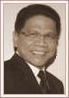 Mike Enriquez