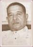 Lope K. Santos