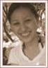 Deng Ching