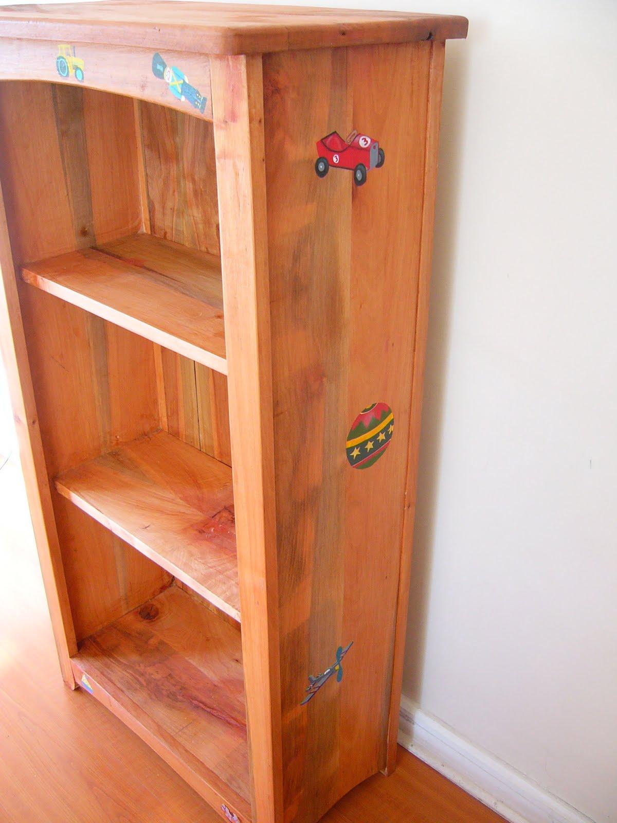 Muebles jugueteros para ninos obtenga ideas dise o de for Pegatinas infantiles para muebles