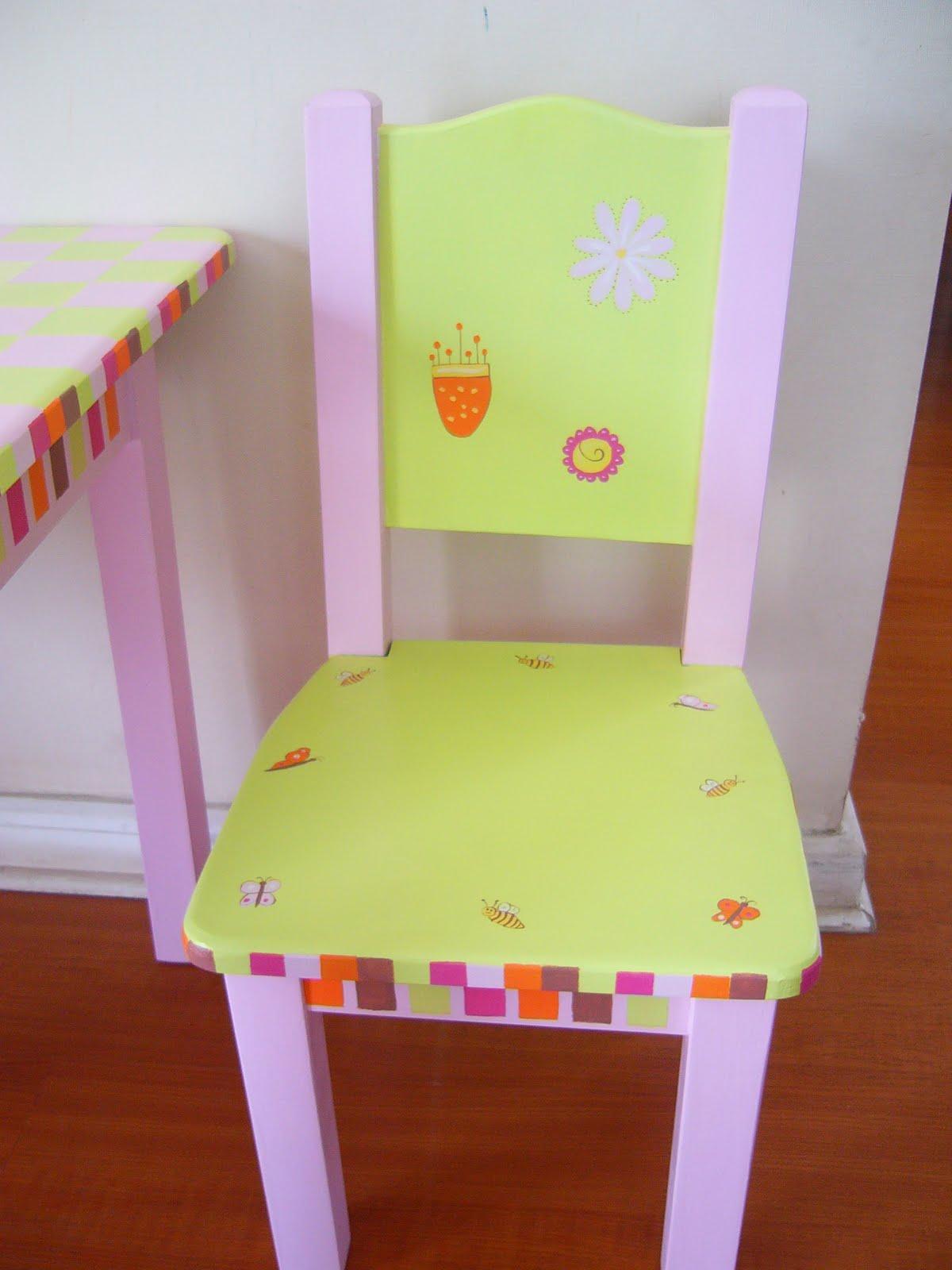 Muebles infantiles decoraci n para ni os juguetes tejidos manualidades cocina etc 12 17 10 - Manualidades cocina para ninos ...