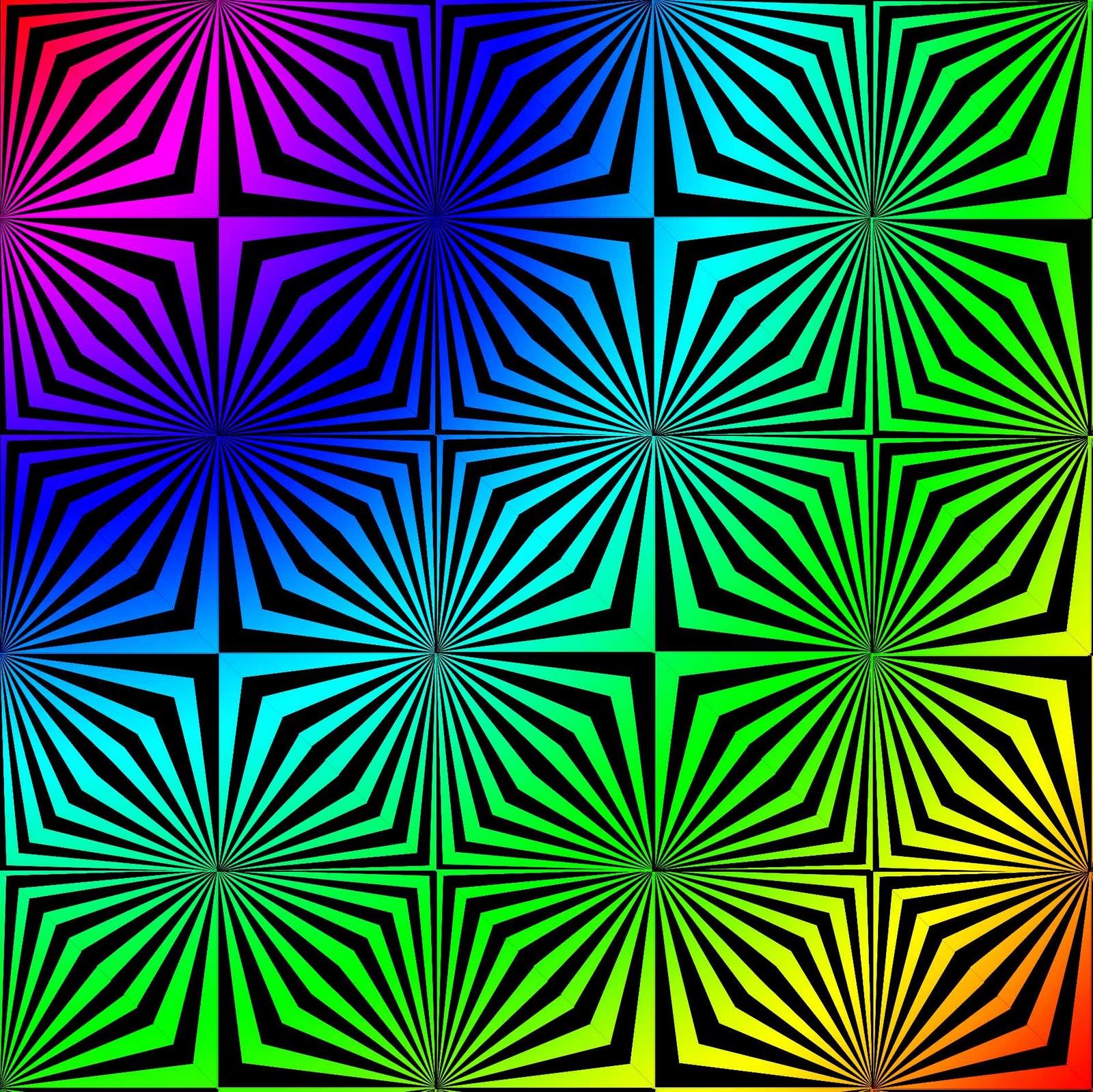 Line Unity Art : D design unity