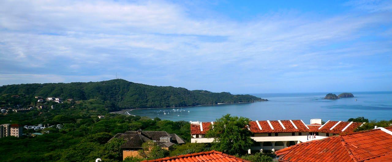 Buddha bellies villas sol for Villas sol playa hermosa