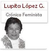 Columna Cronica Feminista
