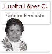 Columna Cronica Feminista