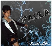 Paola!!!
