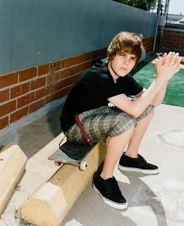 Justin Bieber  Dance Lyrics on La Cancion First Dance Justin Bieber First Dance Justin Bieber Lyrics