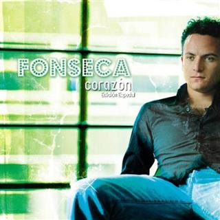 Fonseca+corazon