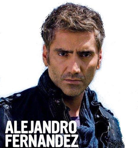 Video alejandro fernandez for Alejandro fernandez en el jardin mp3