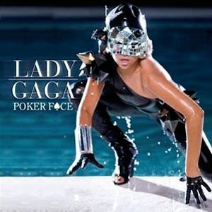 "Single >> ""Poker Face"" - Página 3 Lady-gaga-poker-face"