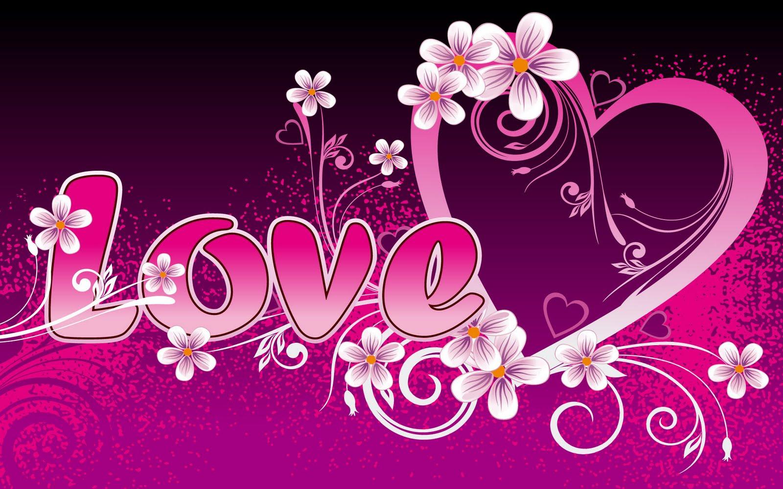 Imagenes De Amor Corazones - Imágenes Corazones de amor