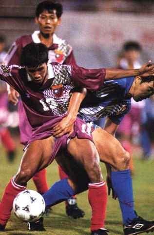 imagenes graciosas en el deporte Futbol+gracioso
