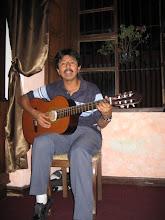 Ramiro Jiménez