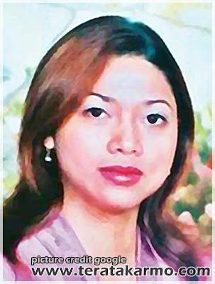 Norita Samsuddin
