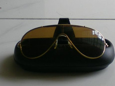 ch and lomb ray ban france
