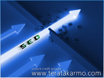 Use SEO To Bring Visitors To Your Site