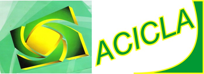 Acicla