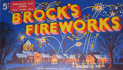 how to become a firework designer