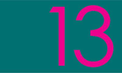 House numerology 103 photo 3