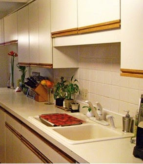 Updating Old Kitchen Cabinets - zitzat.com