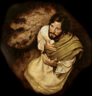 Jesús, verdaderamente libre