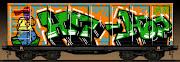 graffiti studio. Graffiti Studio es un programa con el que podrás hacer . hip hop