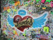 Publicado por graffitis en 08:57 alejandraquin