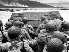 Image deuxième guerre mondiale