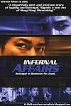 Sinopsis Infernal Affairs Mou Gaan Dou