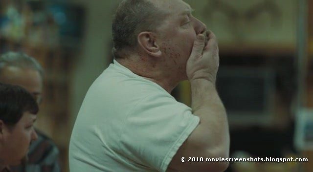 Vagebond's Movie ScreenShots: Sunshine Cleaning (2008)