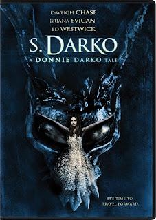 S. Darko (2009) 720p