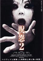 La maldicion 2 (2003) online y gratis