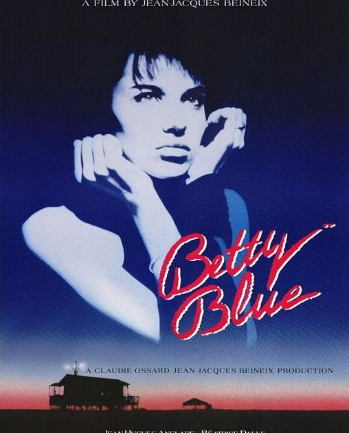 372 le matin betty blue opening sex scene 1