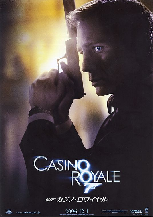 casino royale james bond full movie online .de