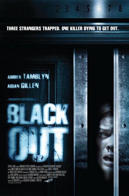 [ONLINE] Winda / Blackout (2008) DVDRip.x264-elo125