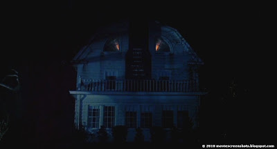 Vagebond 39 s movie screenshots amityville horror the 1979 for Amityville la maison du diable streaming