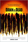 Sinopsis Dawn of the Dead