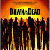 Sinopsis Dawn of the Dead Pemain Film Serangan Zombie Di Amerika