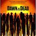 Sinopsis Dawn of the Dead Pemain Film Serangan Zombie Di Amerika
