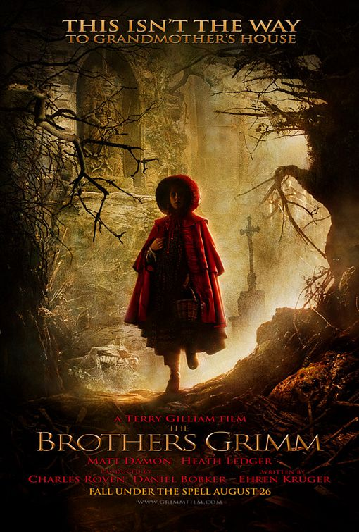 the brothers grimm Briar-rose, a fairy tale by the brothers grimm.