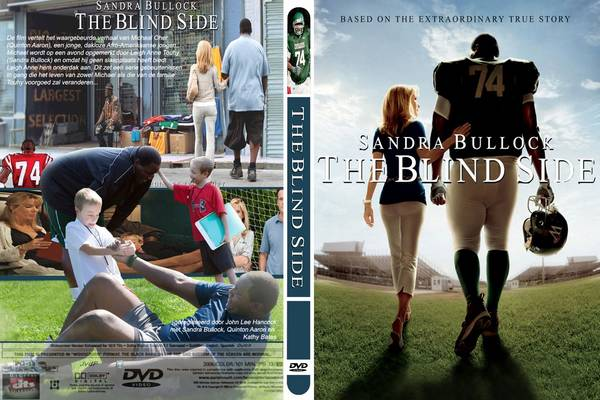 - The-Blind-Side-2009-DVDCover-NL