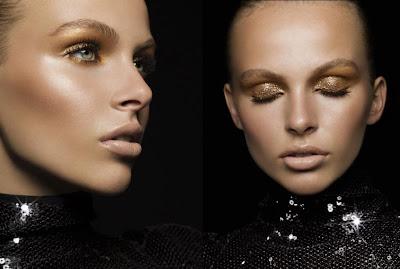 art fashion makeup artist portfolio advice