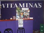 Show en Vitaminas